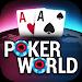 Download Poker World - Offline Texas Holdem 1.5.2 APK