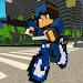 Download Police Block City 1.31 APK