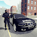 Download Police Car Chase 3D 20170510 APK