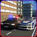 Download Police Chase Car Escape Plan: Undercover Cop Agent 1.3 APK