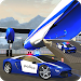 Download Police Plane Transporter Game 1.0.9 APK