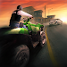 Download Police Quad Chase Simulator 3D 1.1 APK
