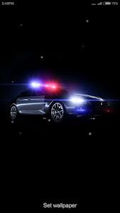 Download Police Siren Ringtones 1.5 APK