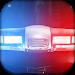 Download Police siren light & sound 2.2 APK