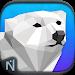 Download Polybear: Ice Escape 1.4.4 APK
