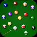 Download Pool Billard Pro 2017 1.0 APK