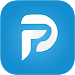 Download Pooltoo - Carpool & Bikepool App 1.5.0 APK