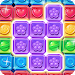 Download Lollipop Crush 1.9.41 APK
