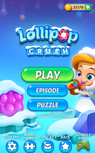 Download Lollipop Crush 1.9.41 APK