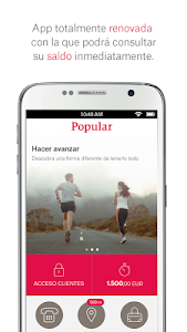 Download Popular 2.2.6 APK
