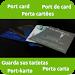 Download Port Card 1.1 APK