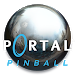 Download Portal ® Pinball 1.0.3 APK