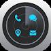 Download Portal Viewer 1.2.7 APK