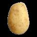Download Potato 1.2.2 APK