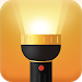 Download Power Light - Flashlight with LED Reminder Light 1.7.6 APK