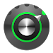 Download Power Widget lite 2.5 APK