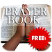 Download Prayer book 2.7 APK