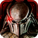 Download Predators™ 1.5.1 APK