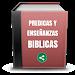 Download Predicas y Enseñanzas Biblicas 8.0.0 APK