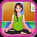 Download Pregnant Excercise Girls Games 6.3.7 APK
