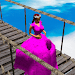 Download Princess 3. Old Bridge. 1.15 APK