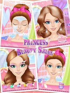 Download Princess Beauty Salon 1.1.6 APK