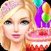 Download Princess Birthday Bash Salon 1.4 APK