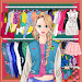 Download Princess Doll Fashion Dress Up 6.6.0 APK