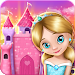 Download Princess Doll House Games 6.0.1 APK