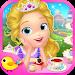 Download Princess Libby: Tea Party 1.4 APK