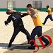 Download Prison Breakout Escape Mission 1.1 APK