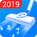 Download Cleaner: Cache Cleaner, Photo Cleaner, Game Boost 1.1.6 APK