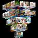 Download Pro 3D Magic Gallery 1.0.3 APK