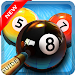 Download Pro 8 Ball Pool Guide 2.0 APK