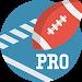 Download Pro Football Coach 1.23 APK