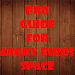 Download Pro Guide for Angry Bird Space 1.0 APK
