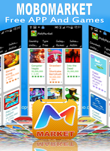 Download Pro Mobo Market Store Tips 4.0 APK