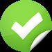 Download Pro Root Checker 1.0 APK