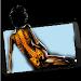 Download Pro Scanner Body Prank 1.0 APK