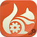 Download Pro Tips for UC Browser 1.1 APK