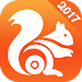 Download Pro UC Browser 2017 Guide 1.0 APK