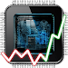 Download Processor Booster: RAM, CPU Speed & Battery 1.1 APK