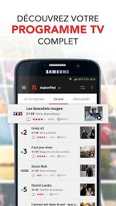 Download Programme TV par Télé Loisirs : Guide TV & News TV 6.0.3 APK