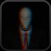 Download Project: SLENDER 1.09 APK