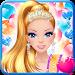 Download Prom Beauty Queen Salon 1.2.1 APK