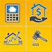 Download Housing Loan Calculator 1.2.3 APK