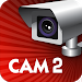 Download Provision CAM 2 1.4.2 APK