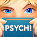 Download Psych! Outwit Your Friends 9.3.34 APK