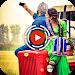 Download Punjabi Video Status : Lyrical Videos Status 2018 1.0.5 APK