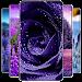 Download Purple Flower Wallpaper 1.2 APK